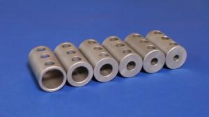 旋盤用内径工具スリーブのゴリラスリーブ32φ標準品