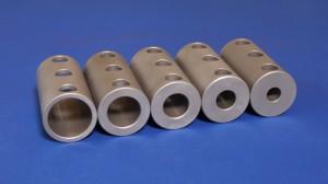 旋盤内径工具ゴリラスリーブ40φ標準品